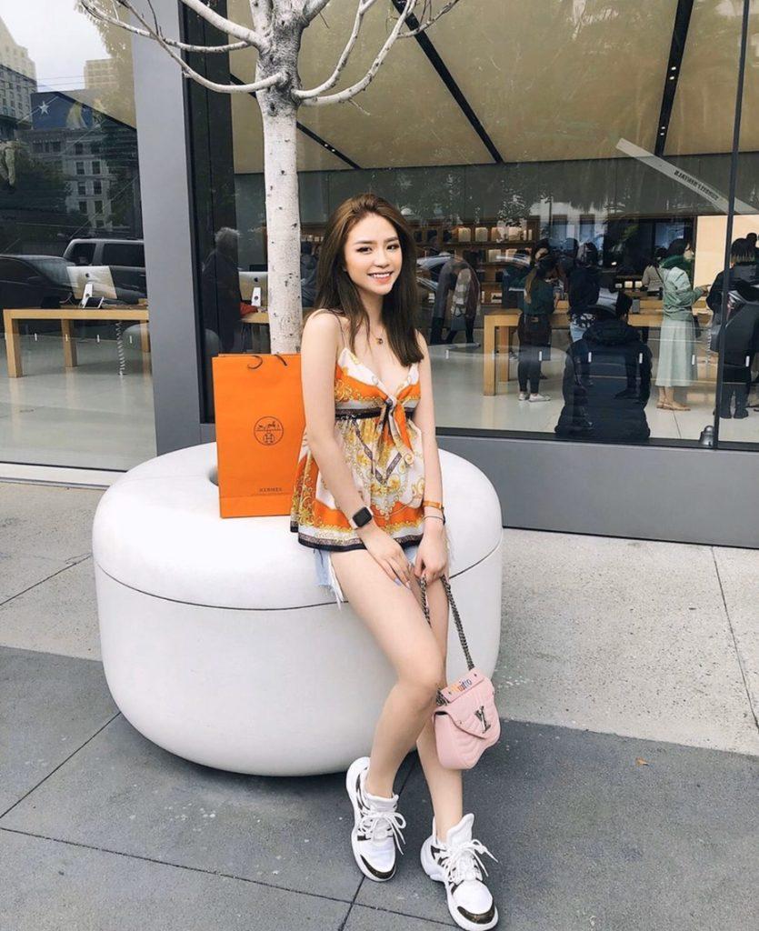 cach chon tui xach tang nang (2)