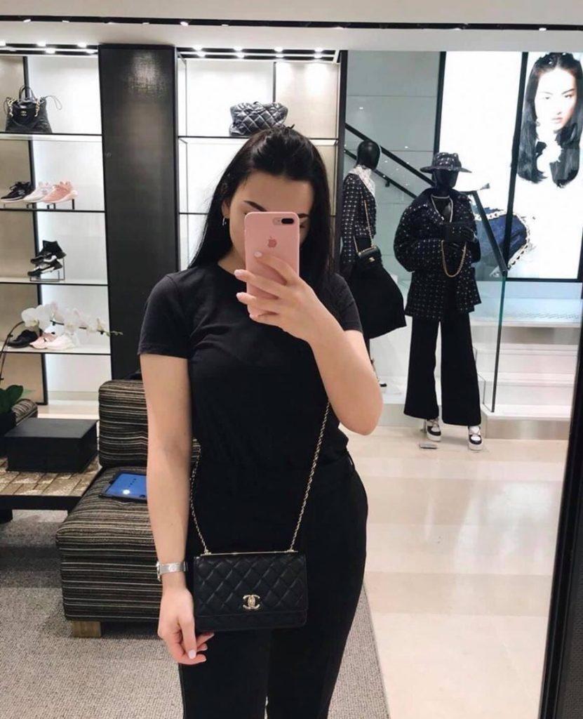 cach chon tui xach tang nang (3)
